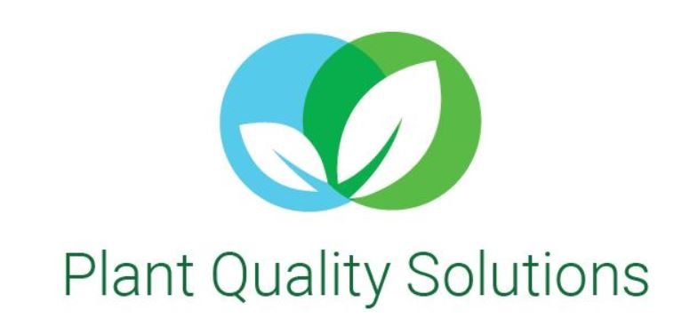 Plant Quality Solutions